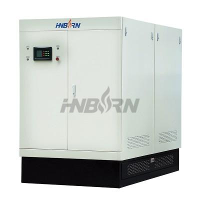 BWCC-Z系列冷凝锅炉