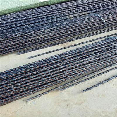 供应建筑复合筋/玻璃纤维筋/防腐蚀可定制各种规格