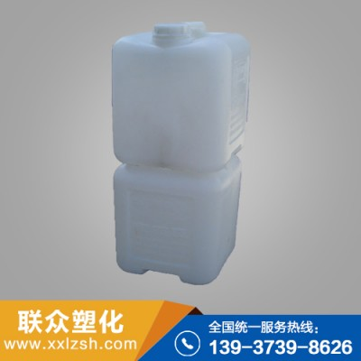 15L塑料桶价格