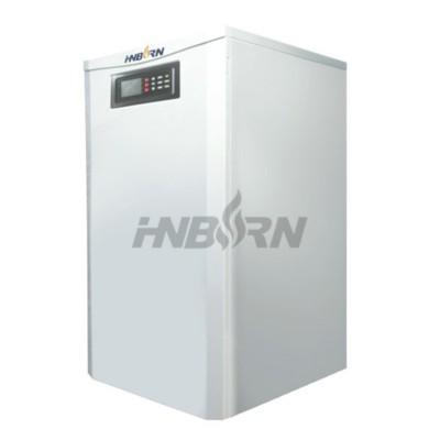 BWCC-S series condensing boilers
