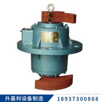 YZUL型振動電機