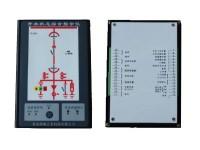 SD-8500开关状态综合指示仪