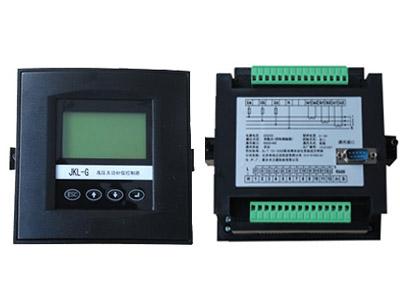 PDK-2000K配电综合测控仪