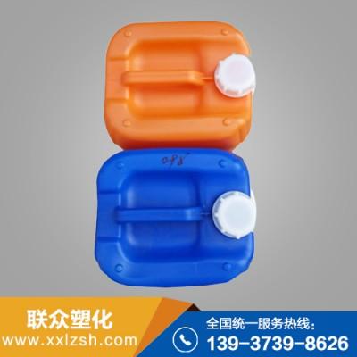 20升液体肥料桶
