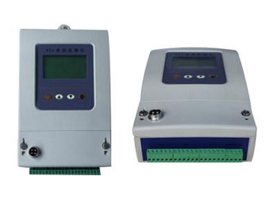 XTJ-100谐波监测仪及管理App