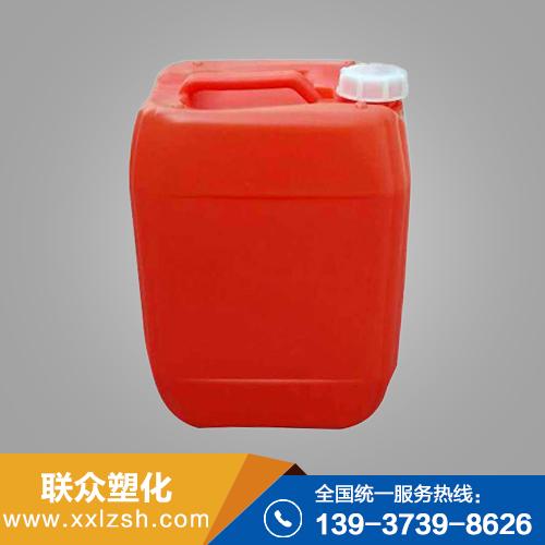 20升液體肥料桶