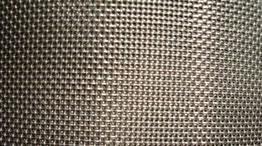 不锈钢方孔丝网