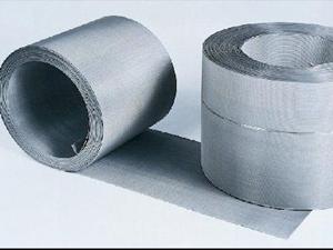 不锈钢网条