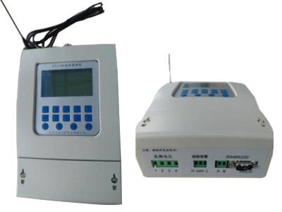 DTJ-100电压监测仪及管理软件
