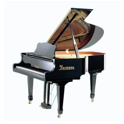 哈曼尼三角钢琴系列175T