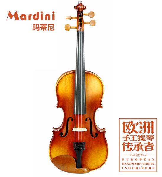玛蒂尼MN-01