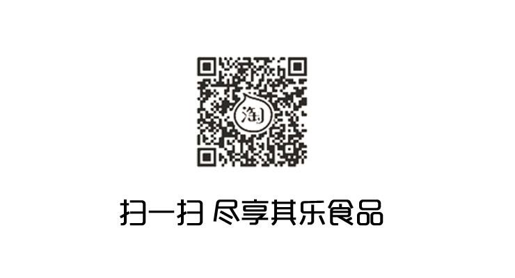 澳门太阳城2007官网