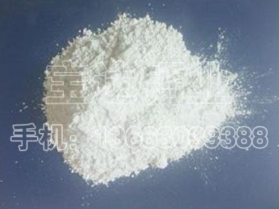 新乡氢氧化钙