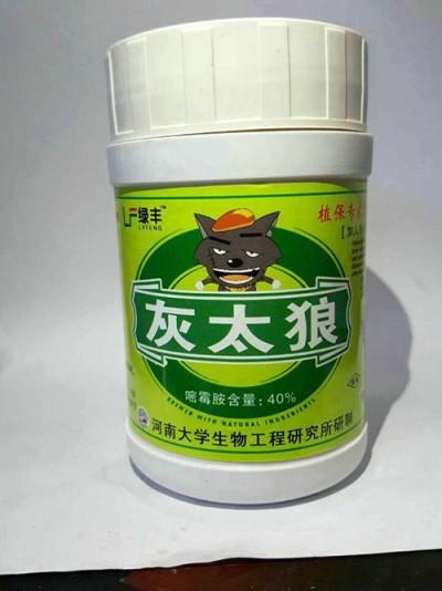 干压片千赢国际娱乐系列