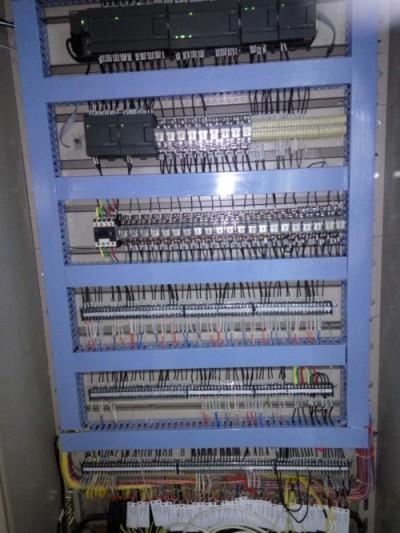 电气配电柜