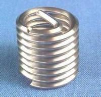 钢丝螺套厂家