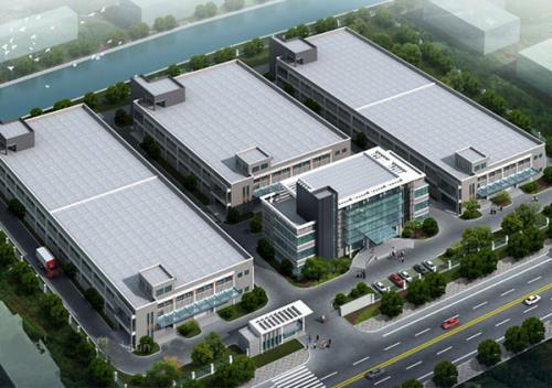 秦巴片区产业扶贫示范园二期部分项目及三期基础设施项目建设PPP项目