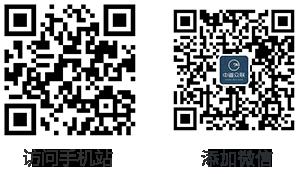 57607b544858991ef93199fd2d0f71954aec7ed4.png