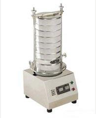 电磁式振筛机