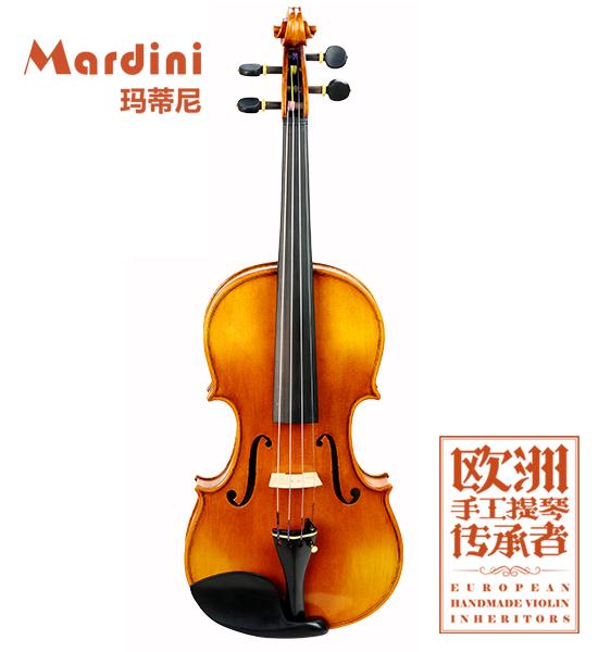 马蒂尼MN-05