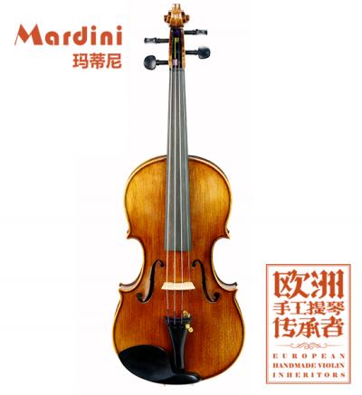 马蒂尼MN-03