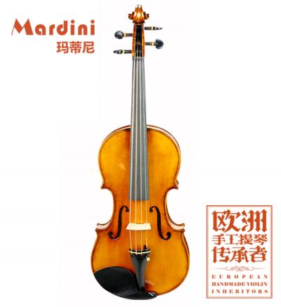马蒂尼MN-07
