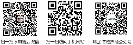 9d348d4219dacf1b6c830199f363ce2b9912ae71.jpg