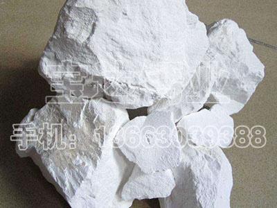 新鄉灰鈣粉