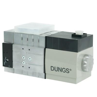 DUNGS燃气比例阀-1