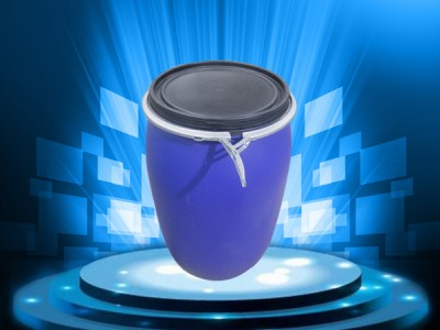200升大口塑料桶