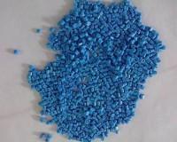 透明pc原料