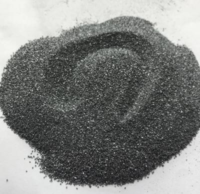 金屬硅粉30-100目