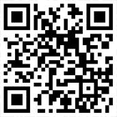 e91715c8850c06ae5c528743055f9c1033ae5cb7.png