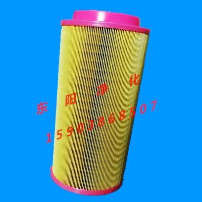 空气滤芯 C20500