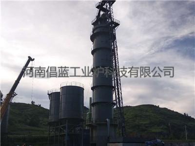 贵州工程进入收尾阶段