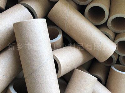 碳带纸管批发