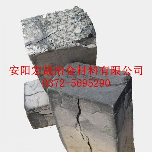 氮化铬铁粉