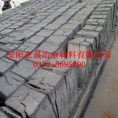 氮化金属锰
