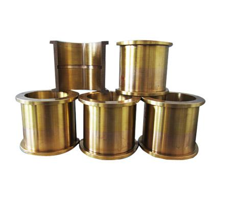 煤机铜轴瓦
