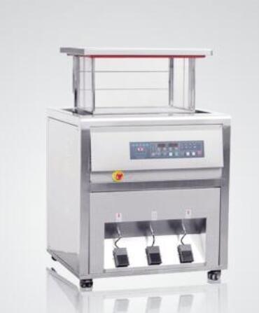 自动煮沸器产品介绍