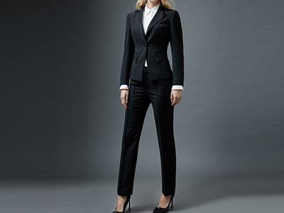 企業職業裝女款