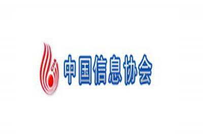 中国信息协会通用航空分会