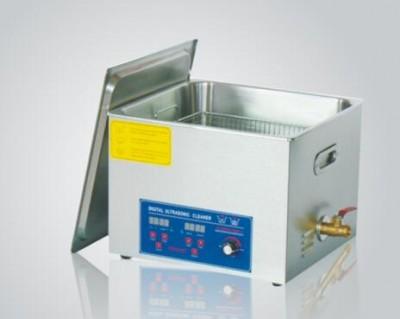 超声波清洗机产品介绍