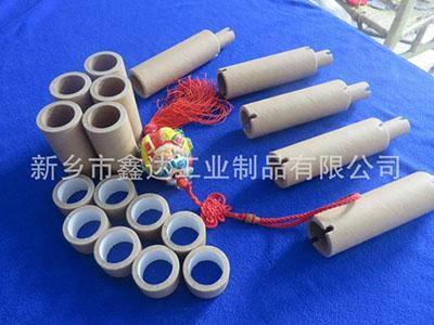 碳带纸管厂家