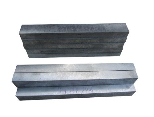 锌铝合金板