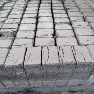 硅镁合金粉