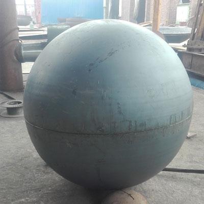 球形向日葵APP下载官网地址ioses