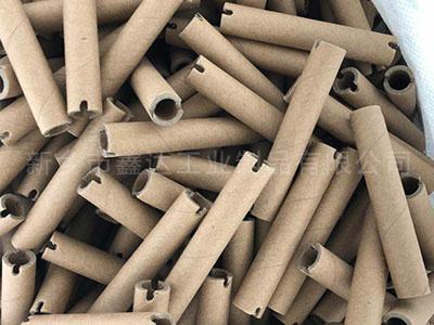 碳帶紙管廠家