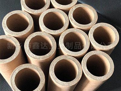 碳帶紙管價格