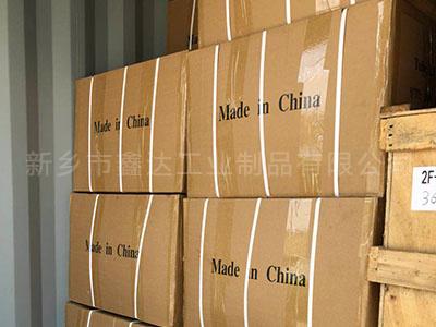 紡織纏線紙管生產廠家